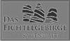 logo_das-fichtelgebirge