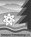 logo_naturpark-fichtelgebirge