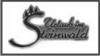 logo_urlaub-im-steinwald