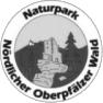 logo_naturpark-noerdlicher-oberpfaelzer-wald